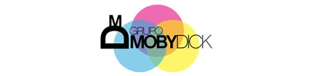 Grupo Moby Dick